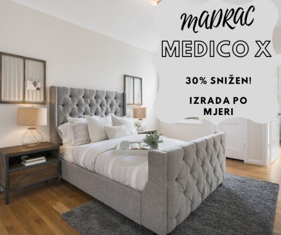 MEDICO X snižen 30%_za web_proizvod_900x754