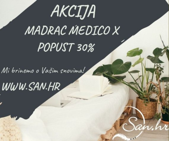 MEDICO-X_akcija_za-web_900x754