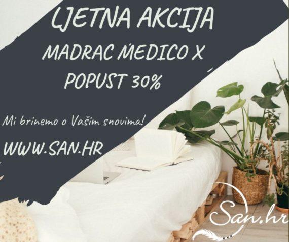 MEDICO X_ljetna akcija_za web_900x754