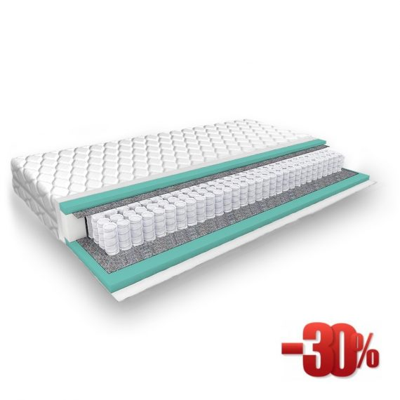MEDICO X_presjek _popust -30%