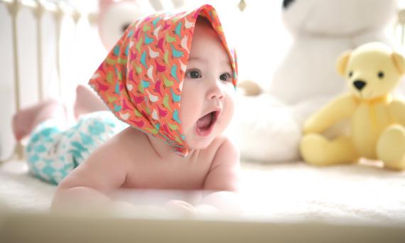Baby 2_za proizvod