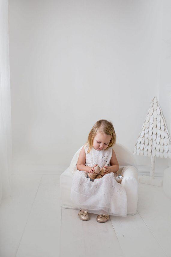dječja foteljica LUXURY_1