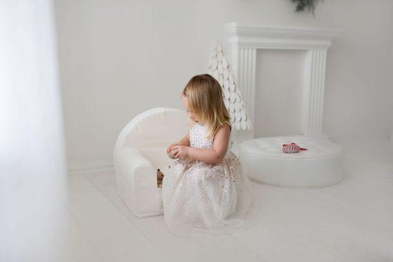 dječja foteljica LUXURY_2