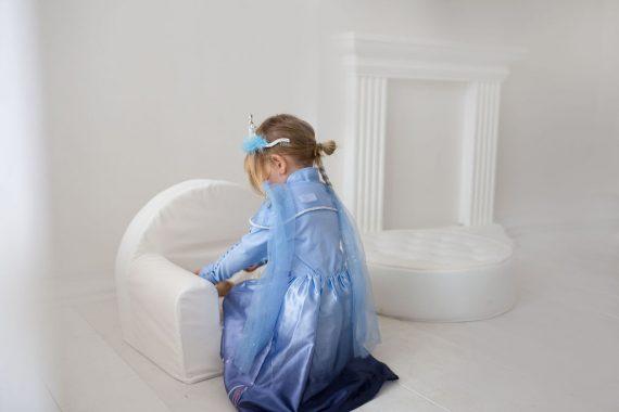 dječja foteljica LUXURY_3