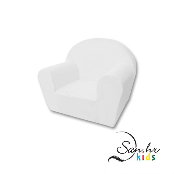 dječja foteljica LUXURY_bijela_2_za web