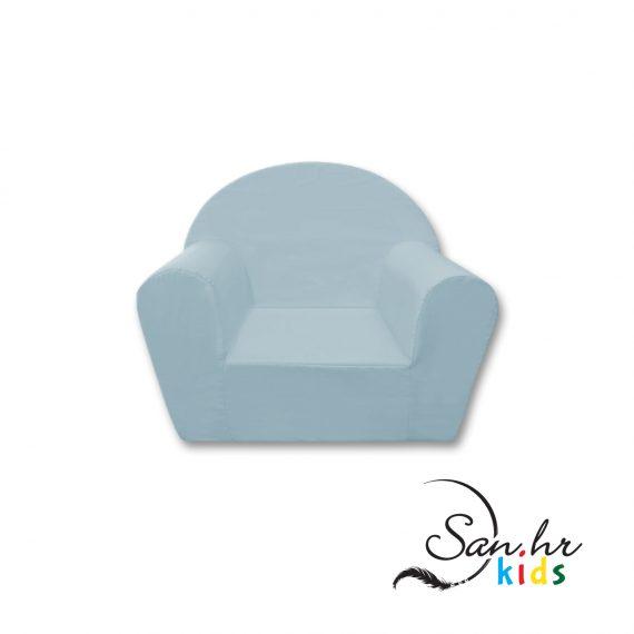 dječja foteljica LUXURY_plava_1_za web