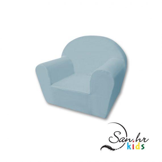 dječja foteljica LUXURY_plava_2_za web