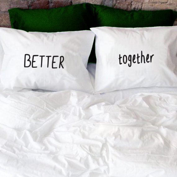 Jastuci_BETTER together