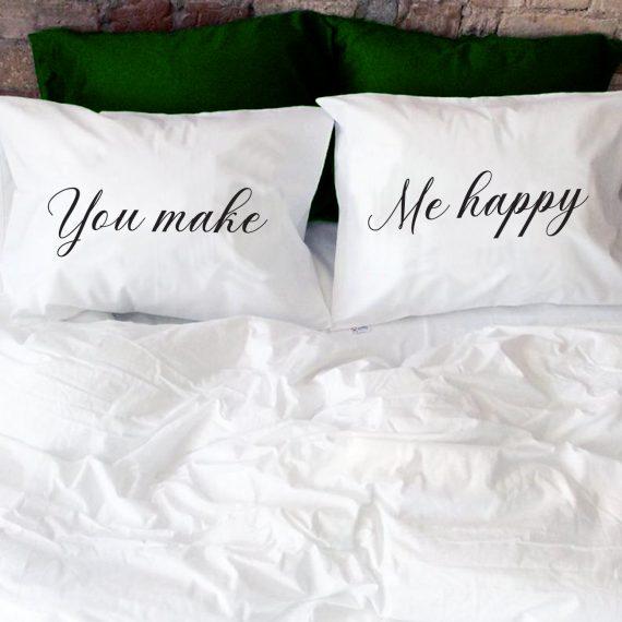 Jastuci_You make Me happy