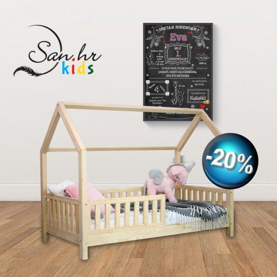 krevet kućica MONTESSORI SAFE_1500x1500_sl. 2