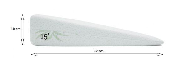 Kosi jastuk za bebe BAMBINO_za web_sporedna